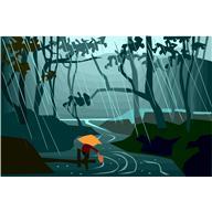雨降りMB900157175.JPG